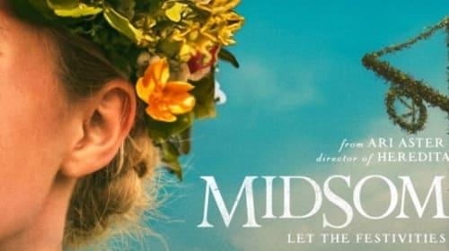A Filmmaker's Guide: Ari Aster's 'Midsommar' (2019)