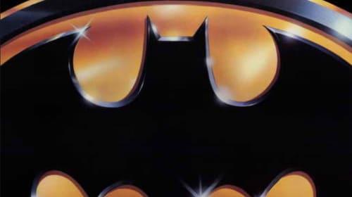 A Filmmaker's Guide: Tim Burton's 'Batman' (1989)