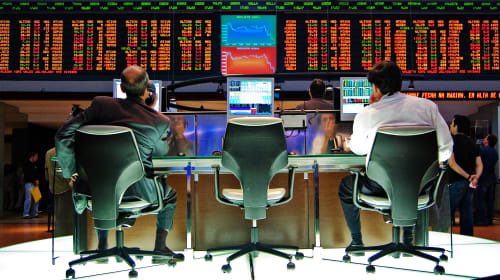 Explaining High-Frequency Trading: Why Everybody Wants It Gone