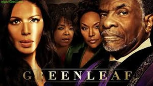 'Greenleaf' Season 4 Finale Cliffhangers