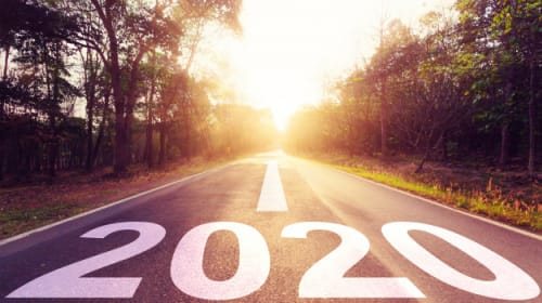 Best Ideas to Start a Business in 2020