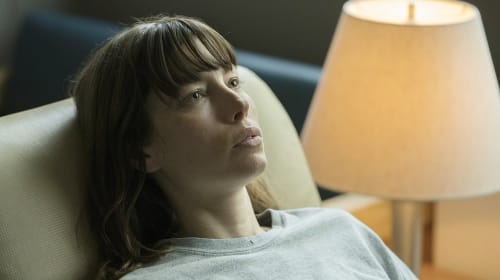 'The Sinner' Sidesteps Conventions to Produce a Binge-Worthy Delight