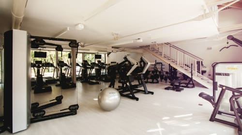 Unique Ideas to Attract Members to Your Gym