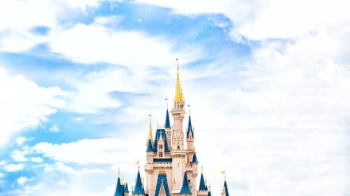 Five of the Best Disney Fan Recreations