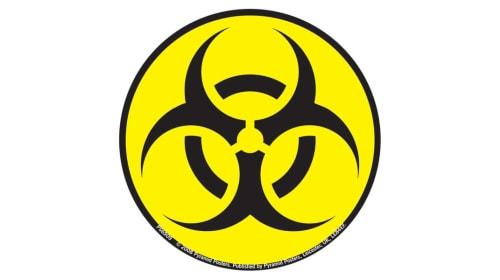 Toxic Waste Management