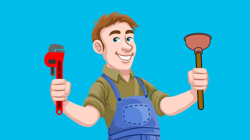 Distinct Types of Services Offered by Handymen