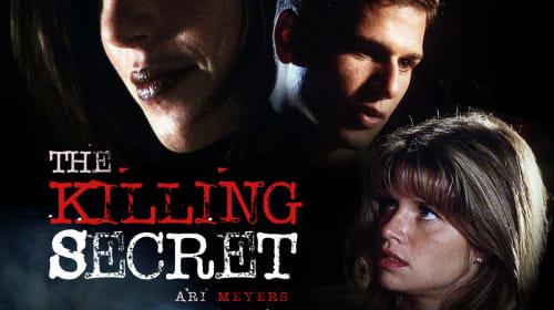 Lifetime Review: 'The Killing Secret'