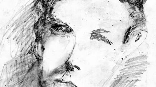 Arthur Rimbaud: 'Ruts' (1886)