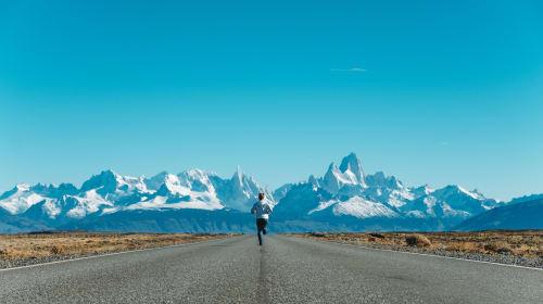 How to Run Longer Distances