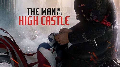 Review of 'The Man in the High Castle' Season 4