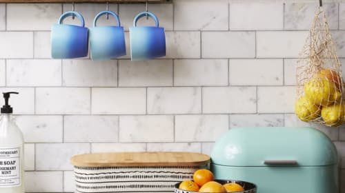 Essential Kitchen Supplies and Move-Out Guide