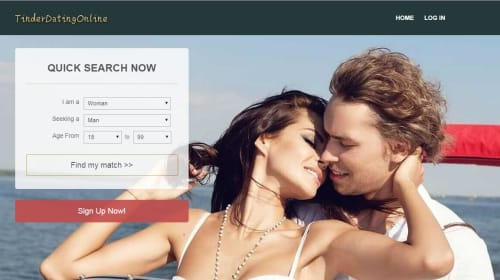 How to Get a Better Response Rate in a Millionaire Dating Site