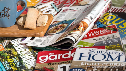 Content Marketing Is Already More Viable Than Traditional Advertising