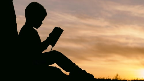 How Is the Development of Morals More Important than Grades?