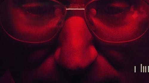 A Filmmaker's Review: 'One Hour Photo' (2002)