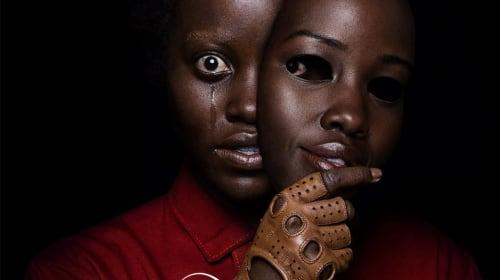 A Filmmaker's Review: 'Us' (2019)