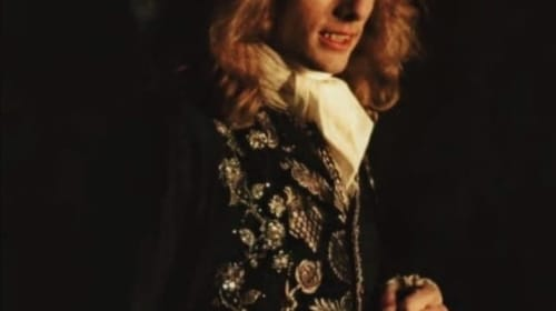 Who Is Lestat de Lioncourt?