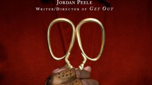 A Filmmaker's Guide to Jordan Peele's 'Us' (2019)