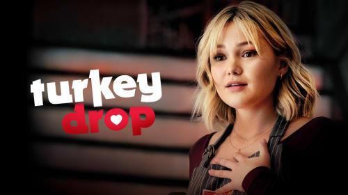 Film Review: 'Turkey Drop'