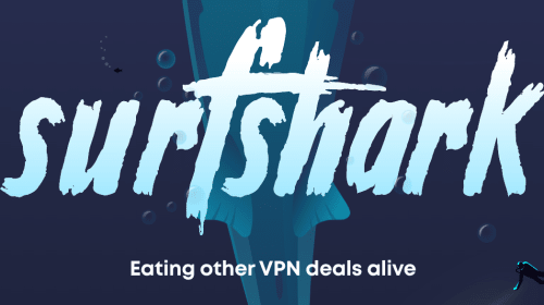 Need a VPN? Here Is How to Get the Best Deal Right Now