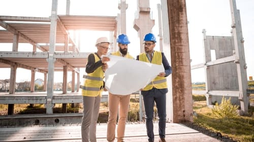 6 Construction Safety Tips Every Contractor Must Keep in Mind