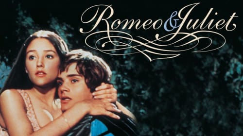 Is 'Romeo and Juliet' actually a terrible story?