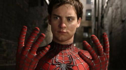 Was Tobey Maguire a good Spider-Man?