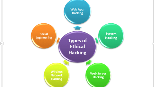 Get White Hat Crowned by Learning Ethical Hacking from Mumbai