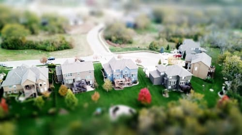 8 Things You Should Do Before Buying a House
