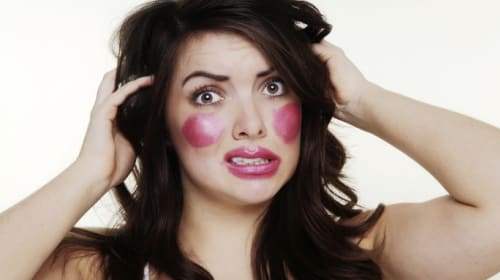 Beauty Taboos You Should Avoid