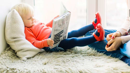 Top 7 Expert Tips to Help Your Kids Understand What They Read