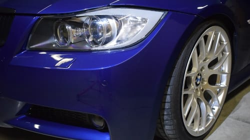 How to Go about Detailing Your Car Like a Pro
