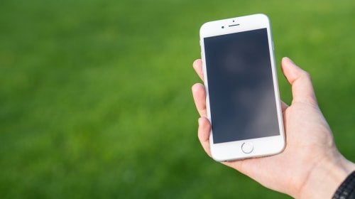 Common Issues That Can Be Experienced in Your iPhone!