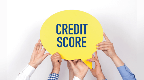 Knowing What Can Affect Credit Score Should Help to Build and Maintain a Good Score