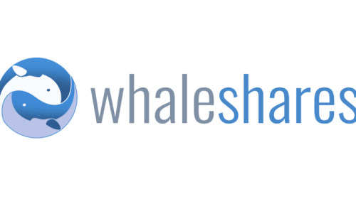 How to Earn Writing on Whaleshares Blockchain