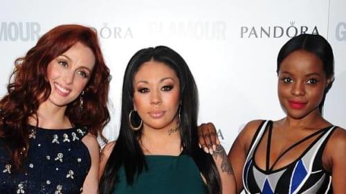Sugababes Albums Ranked