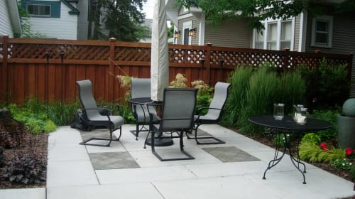 Top 4 Affordable Outdoor Renovation Tips and Tactics