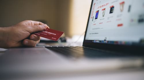 3 Reasons Why Dropshipping Is the Future of E-Commerce