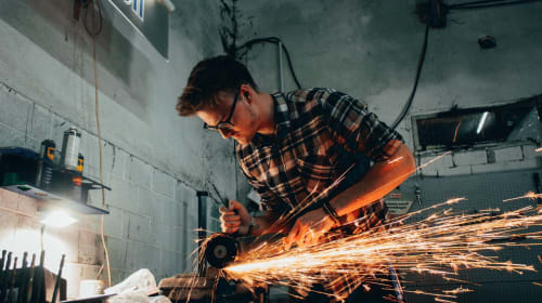 3 Maintenance Services Your Business Needs in the Winter