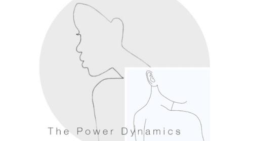 The Power Dynamics