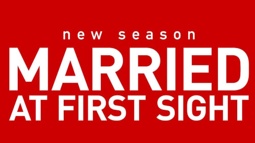 'Married at First Sight' Returns for Season 10