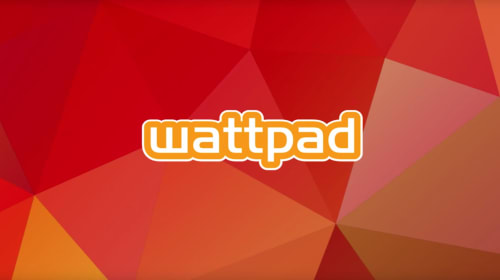 Is Wattpad a Good Writing Platform?