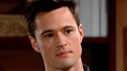 'The Bold and the Beautiful' Spoilers Say Thomas Manipulates Hope by Dating Someone Else