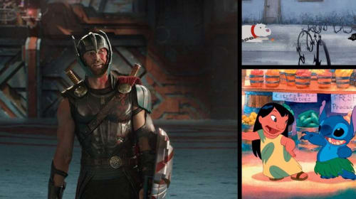 10 Things to Watch on Disney+