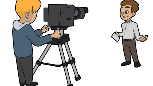 7 Tips for Creating a Corporate Video That Amazes Customers