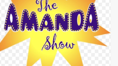 'The Young and the Restless' Is Turning into 'The Amanda Show'