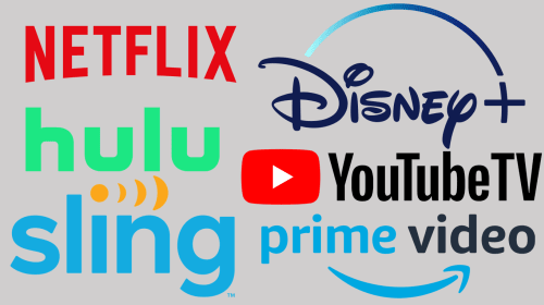 Streaming Services That Are Most Beneficial for Your Watching Style