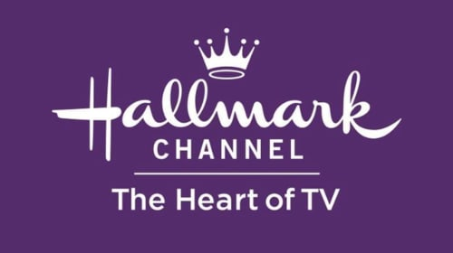 What Hallmark Movies Have in Common