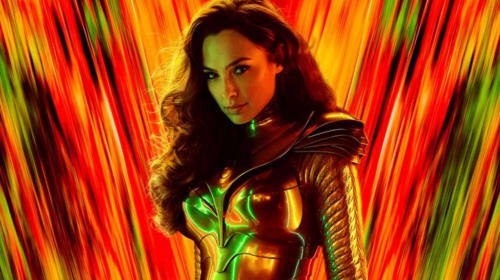 Will 'WW84' Get the Eighties Right?