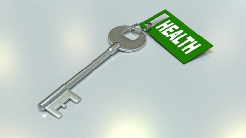 Demographic Cost and Impetus on Health Care Industry